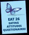 EAT-Questionairre