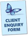 Client Enquiry Form