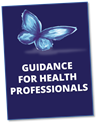 Guide For Health Professionals