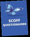 SCOFF Questionairre