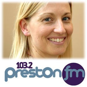 Shelley-Preston-FM