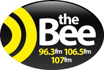 Bee FM Logo