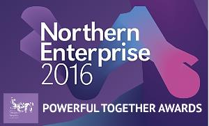 northern-enterprise-awards