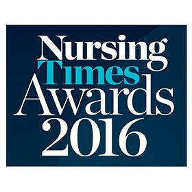 Nursing Times cat_logo