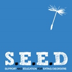 SEED Logo 150 px