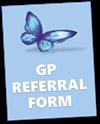 GP Referral Form