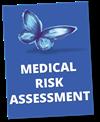 Medical Risk Assessment