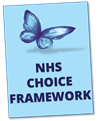 NHS Choice Framework