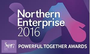 northern-enterprise-awards